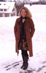Cornelia Kerber, 2011