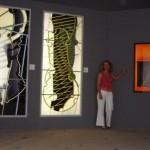 (c) Cornelia Kerber, Glasmalerei der Moderne_5