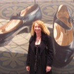 ART Karlsruhe Kunstmesse, Vernissage März 2011, (c) Cornelia Kerber (45)