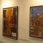ART Karlsruhe Kunstmesse, Vernissage März 2011, (c) Cornelia Kerber (46)
