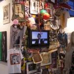 ART Karlsruhe Kunstmesse, Vernissage März 2011, (c) Cornelia Kerber (48)