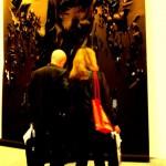 ART Karlsruhe Kunstmesse, Vernissage März 2011, (c) Cornelia Kerber (49)