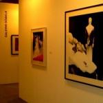 ART Karlsruhe Kunstmesse, Vernissage März 2011, (c) Cornelia Kerber (63)