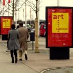 ART Karlsruhe Kunstmesse, Vernissage März 2011, (c) Cornelia Kerber (64)
