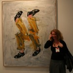ART Karlsruhe 2012, (c) Cornelia Kerber (15)