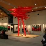 ART Karlsruhe 2012, (c) Cornelia Kerber (19)