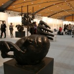 ART Karlsruhe 2012, (c) Cornelia Kerber (2)