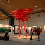 ART Karlsruhe 2012, (c) Cornelia Kerber (20)