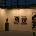 ART Karlsruhe 2012, (c) Cornelia Kerber (3)