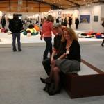ART Karlsruhe 2012, (c) Cornelia Kerber (33)