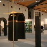 ART Karlsruhe 2012, (c) Cornelia Kerber (45)