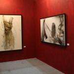 ART Karlsruhe 2012, (c) Cornelia Kerber (50)