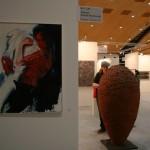 ART Karlsruhe 2012, (c) Cornelia Kerber (53)
