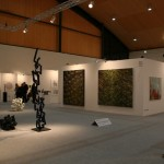 ART Karlsruhe 2012, (c) Cornelia Kerber (67)