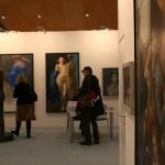 ART Karlsruhe 2012, (c) Cornelia Kerber (72)