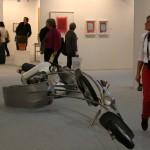 ART Karlsruhe 2012 (c) Cornelia Kerber (85)
