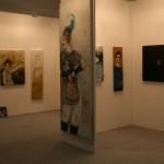 ART Karlsruhe 2012 (c) Cornelia Kerber_ (3), Galerie am Dom