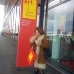 (c) Cornelia Kerber, ART Karlsruhe 2013 (1)