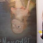 (c) Cornelia Kerber, ART Karlsruhe 2013 (100)