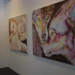 (c) Cornelia Kerber, ART Karlsruhe 2013 (103)