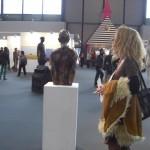 (c) Cornelia Kerber, ART Karlsruhe 2013 (105)