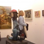 (c) Cornelia Kerber, ART Karlsruhe 2013 (108)