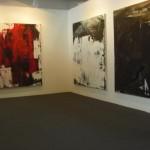 (c) Cornelia Kerber, ART Karlsruhe 2013 (109)