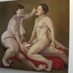 (c) Cornelia Kerber, ART Karlsruhe 2013 (113)