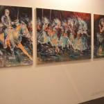 (c) Cornelia Kerber, ART Karlsruhe 2013 (114)
