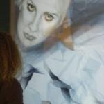 (c) Cornelia Kerber, ART Karlsruhe 2013 (115)