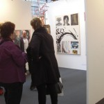 (c) Cornelia Kerber, ART Karlsruhe 2013 (117)
