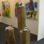 (c) Cornelia Kerber, ART Karlsruhe 2013 (119)