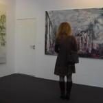 (c) Cornelia Kerber, ART Karlsruhe 2013 (12)