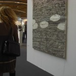 (c) Cornelia Kerber, ART Karlsruhe 2013 (121)