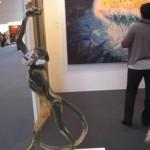 (c) Cornelia Kerber, ART Karlsruhe 2013 (123)