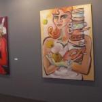 (c) Cornelia Kerber, ART Karlsruhe 2013 (13)