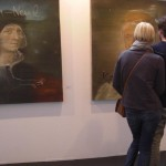 (c) Cornelia Kerber, ART Karlsruhe 2013 (131)