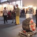 (c) Cornelia Kerber, ART Karlsruhe 2013 (132)