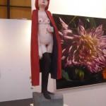 (c) Cornelia Kerber, ART Karlsruhe 2013 (14)