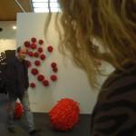 (c) Cornelia Kerber, ART Karlsruhe 2013 (17)