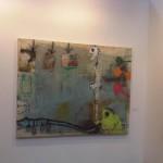(c) Cornelia Kerber, ART Karlsruhe 2013 (2)