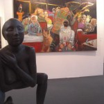 (c) Cornelia Kerber, ART Karlsruhe 2013 (24)