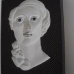 (c) Cornelia Kerber, ART Karlsruhe 2013 (25)