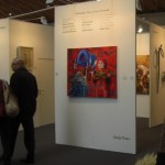 (c) Cornelia Kerber, ART Karlsruhe 2013 (30)