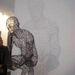 (c) Cornelia Kerber, ART Karlsruhe 2013 (31)