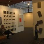 (c) Cornelia Kerber, ART Karlsruhe 2013 (33)