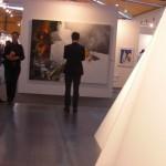 (c) Cornelia Kerber, ART Karlsruhe 2013 (34)