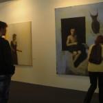 (c) Cornelia Kerber, ART Karlsruhe 2013 (35)