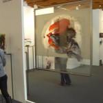 (c) Cornelia Kerber, ART Karlsruhe 2013 (36)