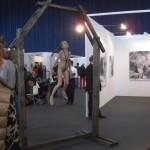 (c) Cornelia Kerber, ART Karlsruhe 2013 (42)